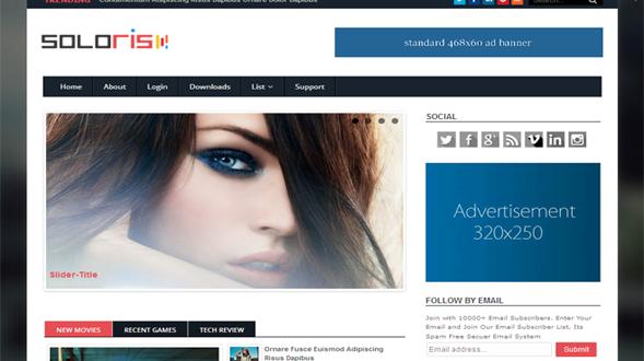 Soloris-Blogger-Template1