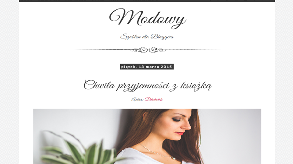 Modowy-Responsive-Blogger-Template1