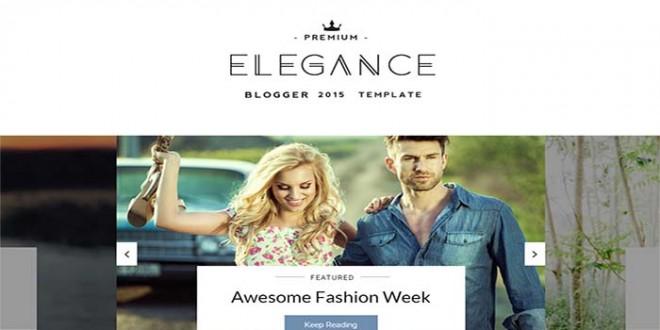 Elegance-Blogger-Template1