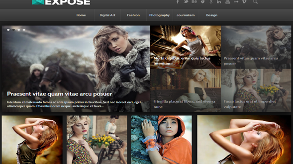 Expose-Responsive-Blogger-Template1