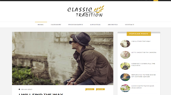 Classic-Travel-Blogger-Template2