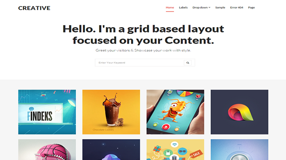 Creative-Light-Blogger-Template3