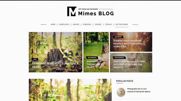 Mimes-Photography-Blogger-Template2