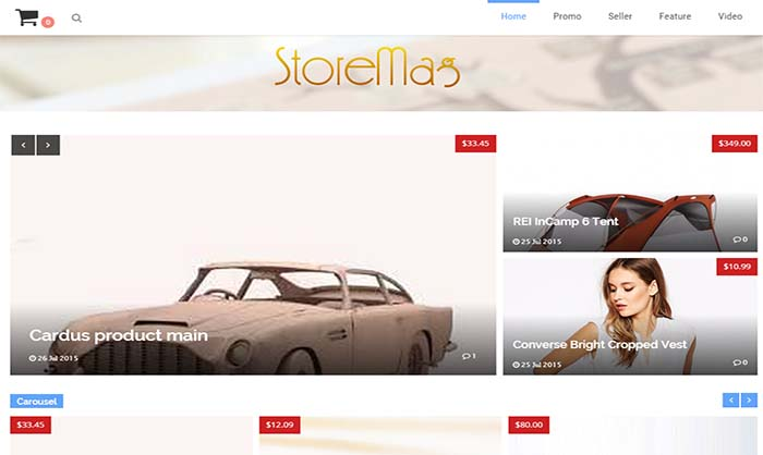 Storemag-Online-Shop-Blogger-Template